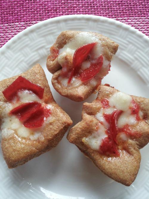 pizzamuffins2