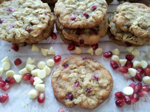 pomcookies1