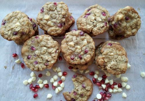 pomcookies4
