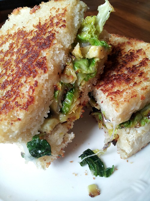 brusselgrilledcheese2