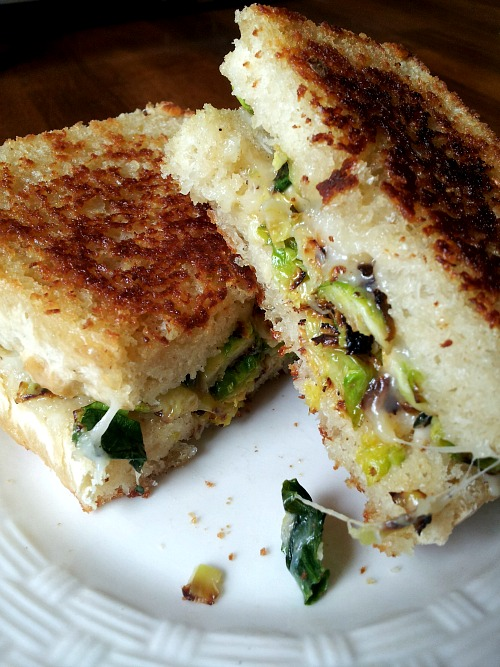 brusselgrilledcheese3